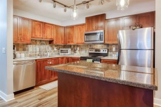 """Photo 7: 217 2955 DIAMOND Crescent in Abbotsford: Abbotsford West Condo for sale in """"Westwood"""" : MLS®# R2427785"""