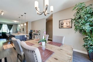 Photo 12: 43 1480 Watt Drive in Edmonton: Zone 53 Townhouse for sale : MLS®# E4250367
