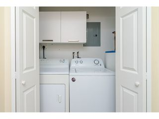 "Photo 23: 104 1488 MERKLIN Street: White Rock Condo for sale in ""BROCKTON PLACE"" (South Surrey White Rock)  : MLS®# R2510235"