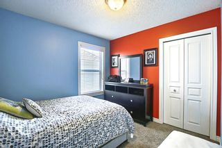 Photo 17: 143 Evanston View NW in Calgary: Evanston Detached for sale : MLS®# A1122212