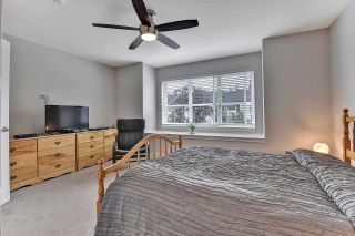 """Photo 21: 3 20856 76 Avenue in Langley: Willoughby Heights Townhouse for sale in """"Lotus Living"""" : MLS®# R2588656"""