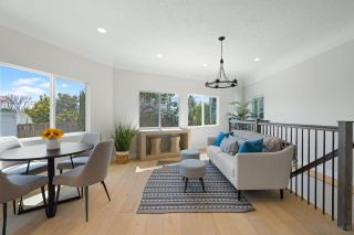 Photo 17: MISSION HILLS House for sale : 3 bedrooms : 1796 Sutter St in San Diego