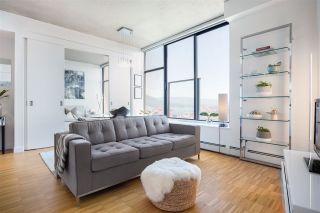Photo 2: 2903 108 W CORDOVA STREET in Vancouver: Downtown VW Condo for sale (Vancouver West)  : MLS®# R2213274