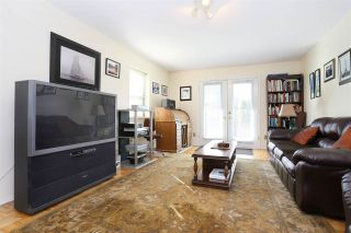 Photo 17: 15452 KILKEE PLACE in Surrey: Sullivan Station House for sale : MLS®# R2111353