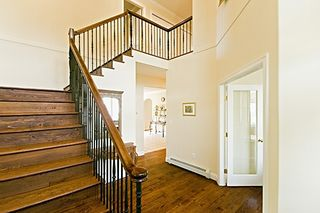 "Photo 2: 23880 133RD Avenue in Maple_Ridge: Silver Valley House for sale in ""ROCK RIDGE"" (Maple Ridge)  : MLS®# V745602"