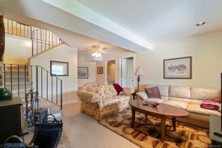Photo 39: 4251 Justin Road, in Eagle Bay: House for sale : MLS®# 10191578
