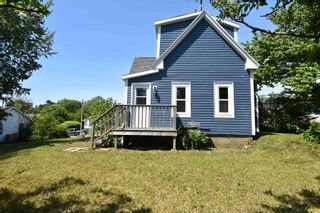 Photo 5: 66 KING Street in Digby: 401-Digby County Residential for sale (Annapolis Valley)  : MLS®# 202114121