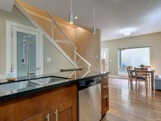 Photo 9: 203 785 Station Ave in : La Langford Proper Row/Townhouse for sale (Langford)  : MLS®# 885636