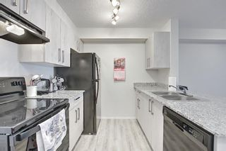 Photo 5: 3420 4641 128 Avenue NE in Calgary: Skyview Ranch Apartment for sale : MLS®# A1106326