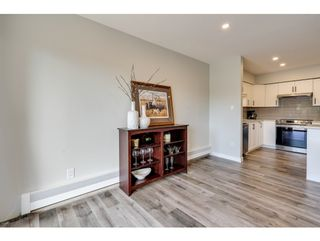"""Photo 10: 116 31955 OLD YALE Road in Abbotsford: Abbotsford West Condo for sale in """"Evergreen Village"""" : MLS®# R2620283"""