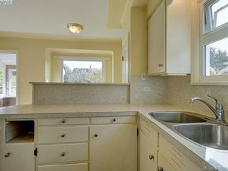 Photo 15: 1141 May St in VICTORIA: Vi Fairfield West House for sale (Victoria)  : MLS®# 837539