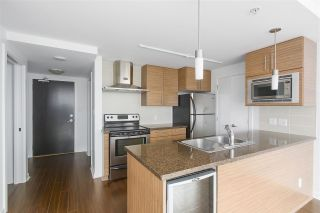 """Photo 5: 2007 188 KEEFER Place in Vancouver: Downtown VW Condo for sale in """"ESPANA 2"""" (Vancouver West)  : MLS®# R2389151"""