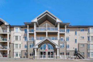 Photo 15: Ellerslie in Edmonton: Zone 55 Condo for sale : MLS®# E4198158