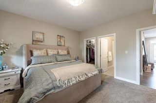 Photo 22: 37 Crystal Drive: Oakbank Residential for sale (R04)  : MLS®# 202119213