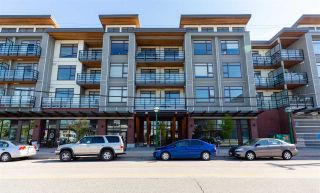 Photo 3: PH10 5288 GRIMMER Street in Burnaby: Metrotown Condo for sale (Burnaby South)  : MLS®# R2264811
