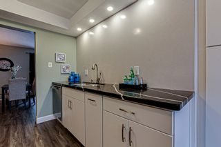 Photo 4: 14 242 Taylor Street in London: House for sale : MLS®# 40046403