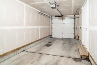 Photo 28: 948 Walden Drive SE in Calgary: Walden Row/Townhouse for sale : MLS®# A1149690