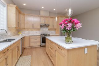 Photo 6: 177 Bellamy Link in : La Thetis Heights House for sale (Langford)  : MLS®# 877357