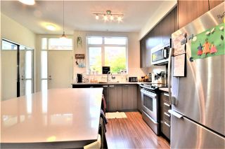 Photo 10: TH3 10290 133 Street in Surrey: Whalley Townhouse for sale (North Surrey)  : MLS®# R2508438