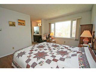 Photo 12: 2003 LAKE BONAVISTA Drive SE in CALGARY: Lk Bonavista Estates Residential Detached Single Family for sale (Calgary)  : MLS®# C3617073