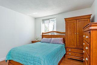Photo 9: 12626 114 Avenue in Surrey: Bridgeview House for sale (North Surrey)  : MLS®# R2371164