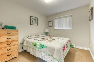 Photo 6: 3778 Nithsdale Street in Burnaby: Burnaby Hospital House for sale (Burnaby South)  : MLS®# R2516282