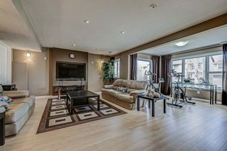 Photo 42: 66 Everhollow Rise SW in Calgary: Evergreen Detached for sale : MLS®# A1101731