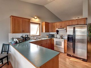 Photo 4: 36 West Boothby Crescent: Cochrane Detached for sale : MLS®# A1135637