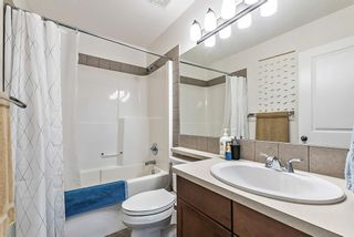 Photo 23: 232 Tuscany Reserve Rise NW in Calgary: Tuscany Detached for sale : MLS®# A1112991