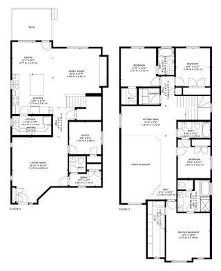 Photo 3: 7536 174 Avenue in Edmonton: Zone 28 House for sale : MLS®# E4219913