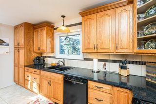 Photo 15: 55147 RGE RD 212: Rural Strathcona County House for sale : MLS®# E4233446