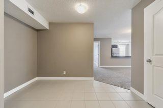 Photo 22: 319 11804 22 Avenue in Edmonton: Zone 55 Condo for sale : MLS®# E4240649