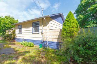 Photo 2: 6833 West Coast Rd in SOOKE: Sk Sooke Vill Core House for sale (Sooke)  : MLS®# 839962