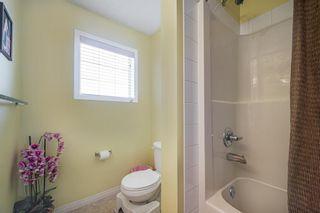 Photo 17: 31 Everridge Villas in Calgary: Evergreen Semi Detached for sale : MLS®# A1131489
