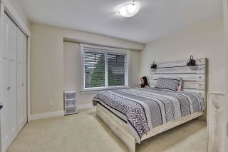 """Photo 15: 21 5957 152 Street in Surrey: Sullivan Station Townhouse for sale in """"PANORAMA STATION"""" : MLS®# R2622089"""