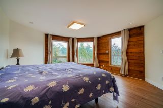 Photo 17: 1672 ROXBURY Place in North Vancouver: Deep Cove House for sale : MLS®# R2554958