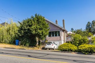 Photo 31: 28 Fourth St in : Na South Nanaimo House for sale (Nanaimo)  : MLS®# 881752