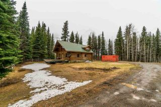 Photo 3: 29070 CHIEF LAKE Road in Prince George: Nukko Lake House for sale (PG Rural North (Zone 76))  : MLS®# R2574307