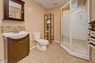 Photo 31: 784 LUXSTONE Landing SW: Airdrie House for sale : MLS®# C4160594