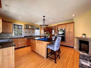 Photo 6: 1749 W 62ND Avenue in Vancouver: South Granville House for sale (Vancouver West)  : MLS®# R2568383