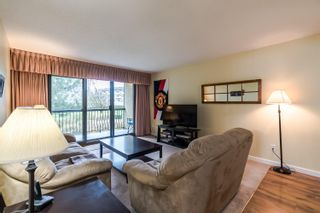 """Photo 13: # 308 1438 RICHARDS ST in Vancouver: Condo for sale in """"AZURA I"""" (Vancouver West)  : MLS®# R2555940"""