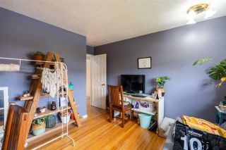"""Photo 11: 8380 ROSEBANK Crescent in Richmond: South Arm House for sale in """"Broadmoor"""" : MLS®# R2484942"""