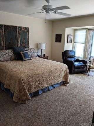 Photo 13: 1448 La Loma Drive in San Marcos: Residential for sale (92078 - San Marcos)  : MLS®# NDP2108967