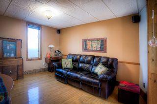 Photo 24: 537 Stiles Street in Winnipeg: Single Family Detached for sale (5B)  : MLS®# 202013715