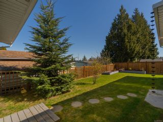 Photo 32: 921 Esslinger Rd in : PQ French Creek House for sale (Parksville/Qualicum)  : MLS®# 872836