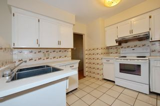 Photo 12: 1167 E 63RD Avenue in Vancouver: South Vancouver House for sale (Vancouver East)  : MLS®# R2624958