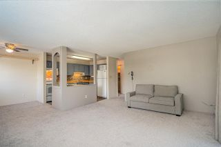 """Photo 5: 218 12170 222 Street in Maple Ridge: West Central Condo for sale in """"WILDWOOD TERRACE"""" : MLS®# R2497628"""