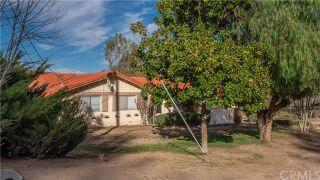 Photo 11: 40350 Walnut Street in Hemet: Residential for sale (SRCAR - Southwest Riverside County)  : MLS®# SW19023164