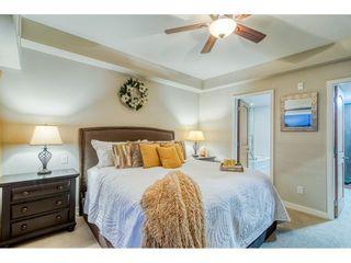 "Photo 28: 403 6480 194 Street in Surrey: Clayton Condo for sale in ""Waterstone"" (Cloverdale)  : MLS®# R2467740"