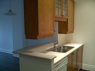 Photo 19: 707 102 W Bloor Street in Toronto: Annex Condo for lease (Toronto C02)  : MLS®# C4906018